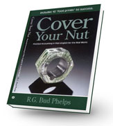 book-cover_cover-your-nut_SM