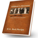 book-cover_gibbons-secrets_SM