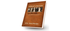 book-cover_gibbons-secrets_Slider