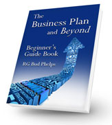 book-cover_the-business-plan-and-beyond_SM