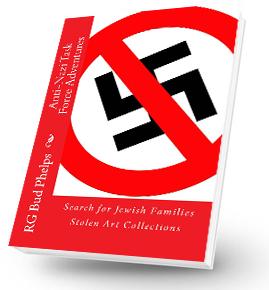 book cover_anti-nazi-task-force