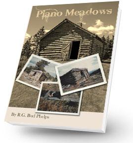 book-cover_piano-meadows