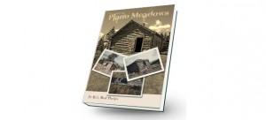 book-cover_piano-meadows_Slider